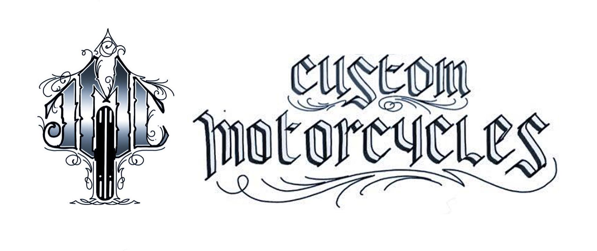JMC Motorcycles